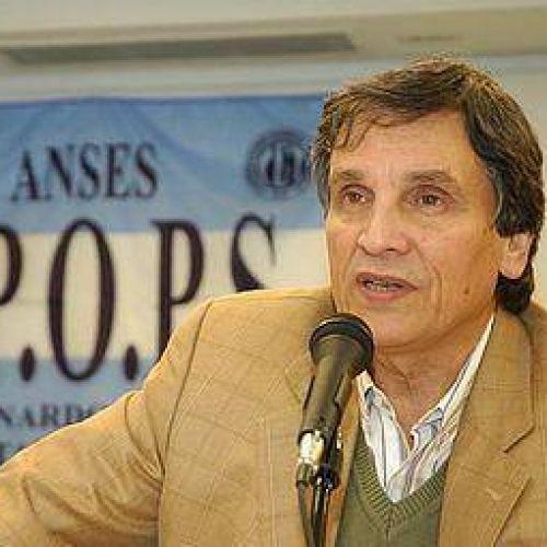 Leonardo Fabre