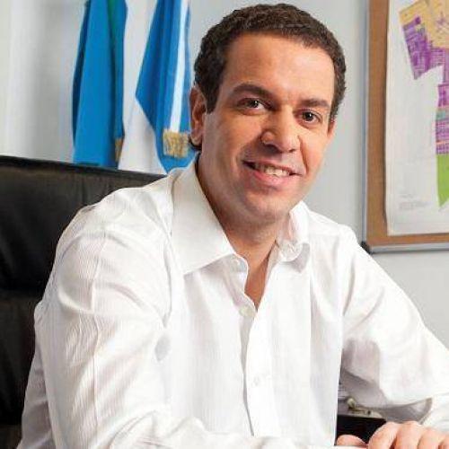 Leonardo Rial