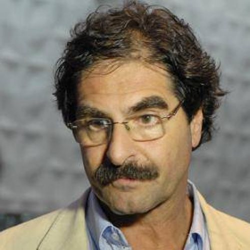 Leonardo Sarquís