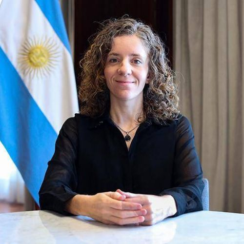 Leticia Cortese