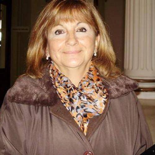 Liliana Cassataro