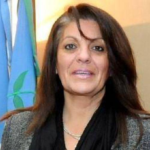 Liliana Denot