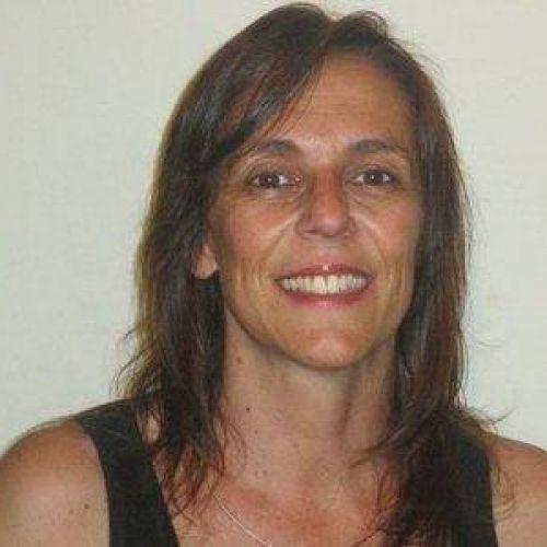 Liliana Montero