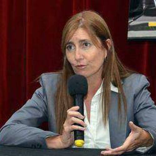 Liliana Schwindt