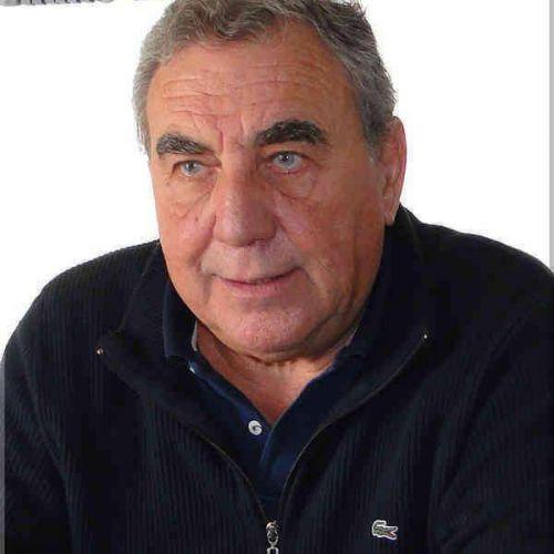 Lindor Burgos