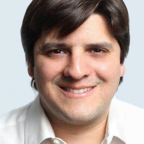 Lisandro Bormioli