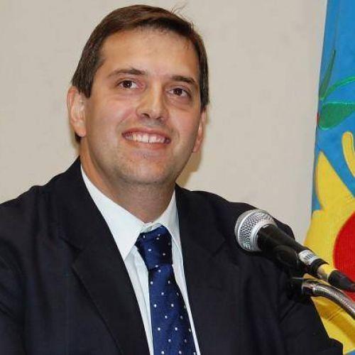 Lisandro Ganuza