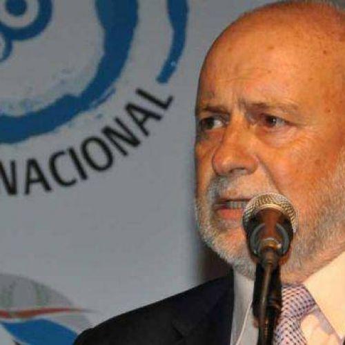 Lorenzo Capecce