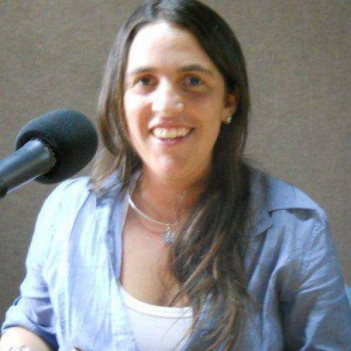 Lourdes Zaccardi