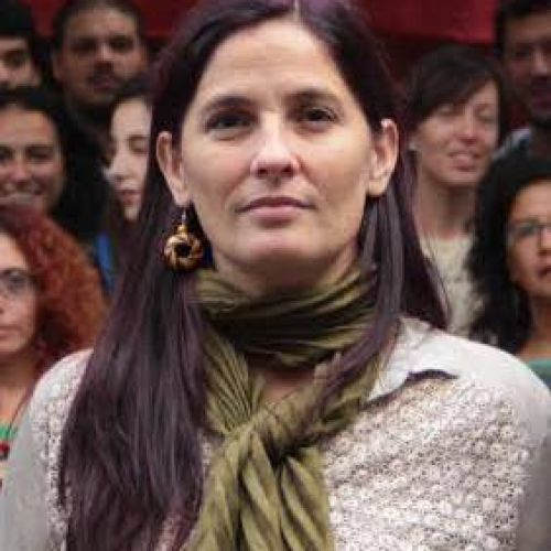 Luana Simioni