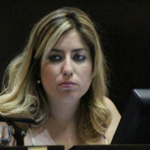 Lucía Portos