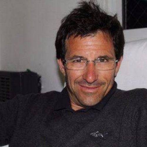 Luciano Grimaldi