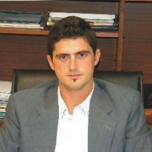 Luciano Pastocchi