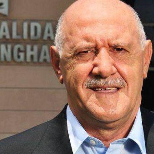 Luis Acuña