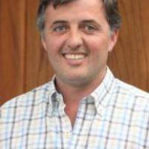 Luis Aramberri