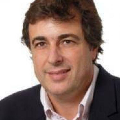Luis Castellano