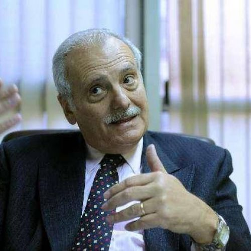 Luis Cigogna