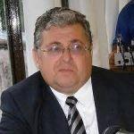Luis Cosentini