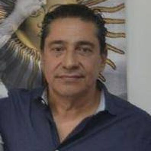 Luis Dante