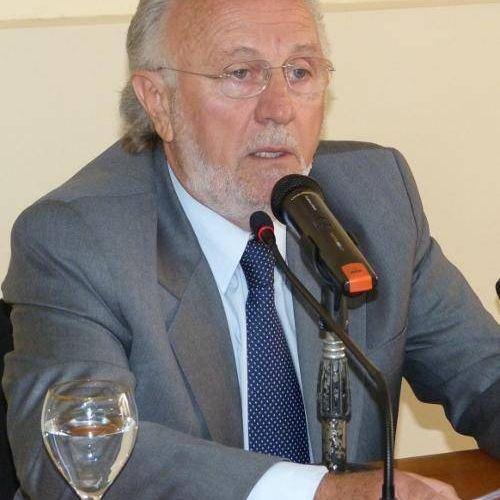 Luis Ghione