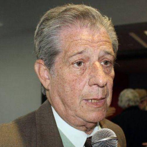 Luis Grenni