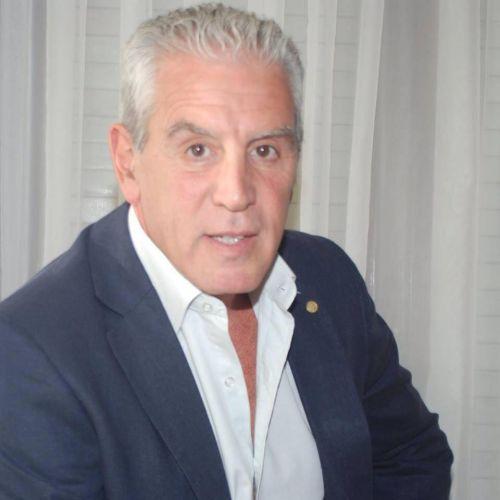 Luis Gurriere