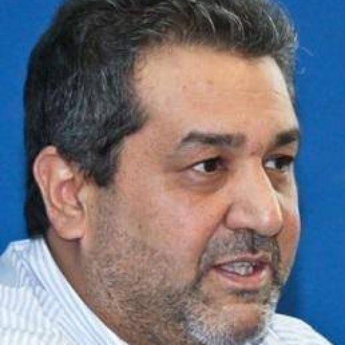 Luis María Cejas