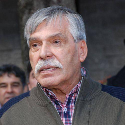 Luis Mor�n