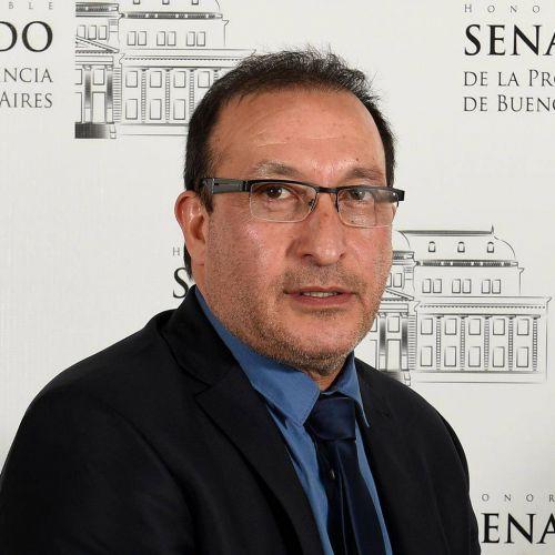 Luis Vivona