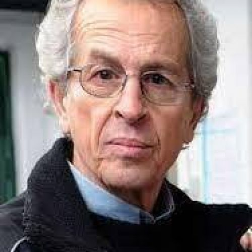 Luis Zamora