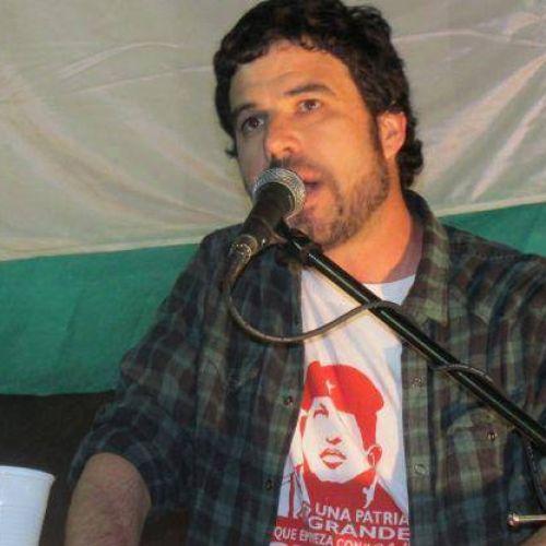 Manuel Bertoldi