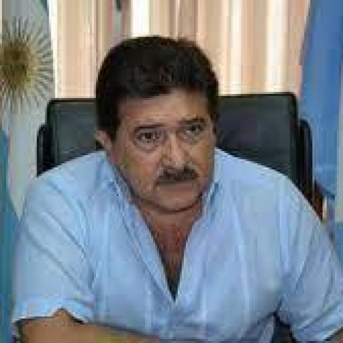 Manuel Celauro