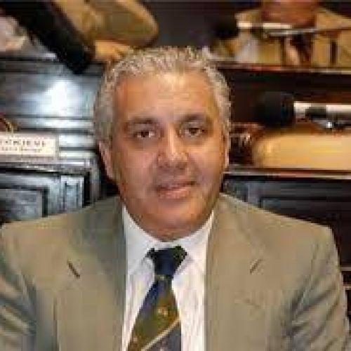 Manuel Elías