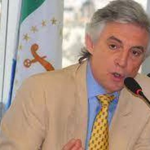 Manuel Garcia Sola