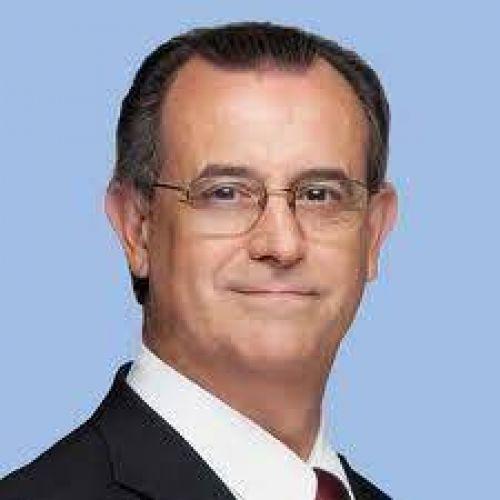 Manuel Sciutto