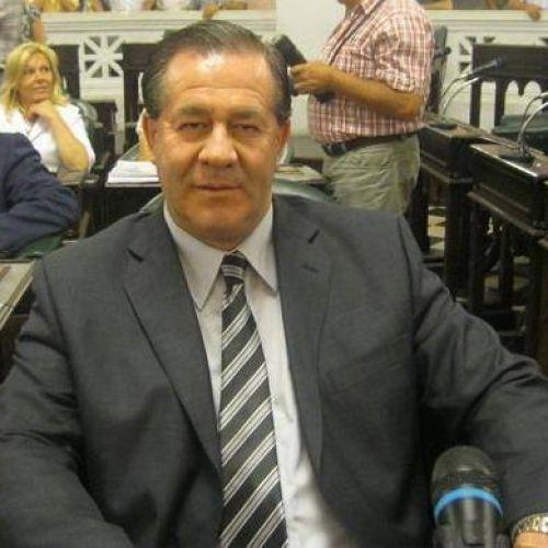 Manuel Sussini