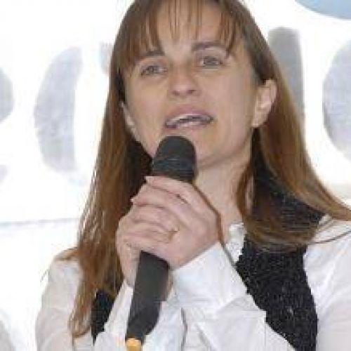 Marcela Passo