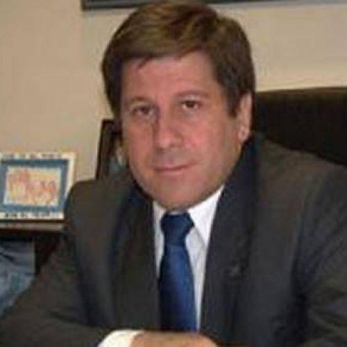 Marcelo Acosta