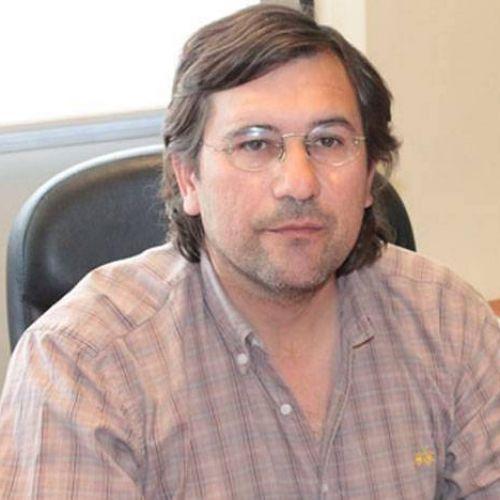 Marcelo Alós