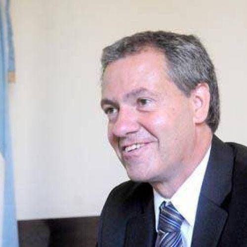 Marcelo Artime