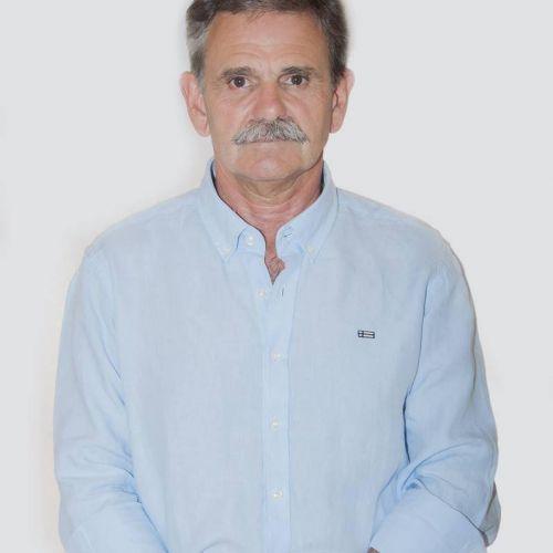 Marcelo Belloli