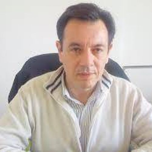 Marcelo Bonavita