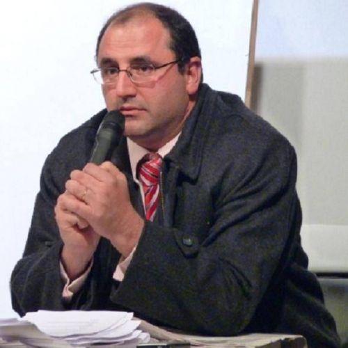 Marcelo Caponio