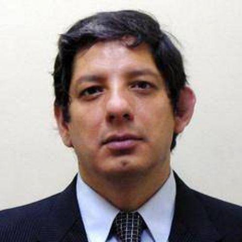 Marcelo Llanos