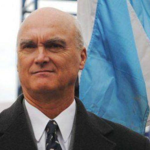 Marcelo Lobbosco
