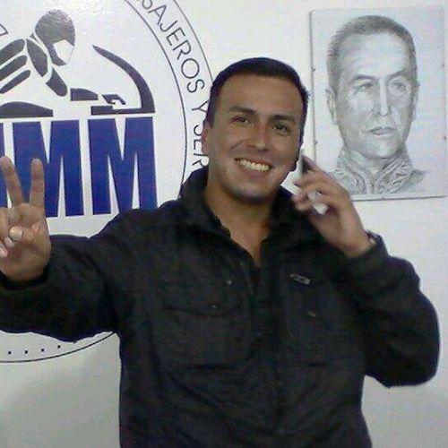 Marcelo Pariente