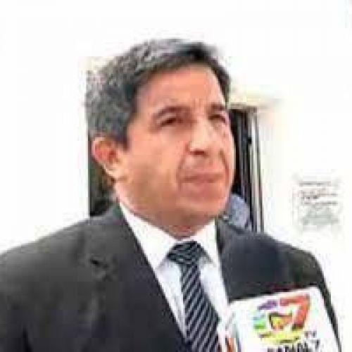 Marcelo Pato