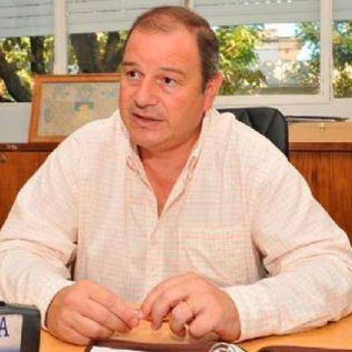 Marcelo Racciatti