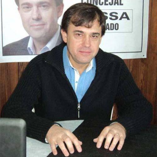 Marcelo Salamanco