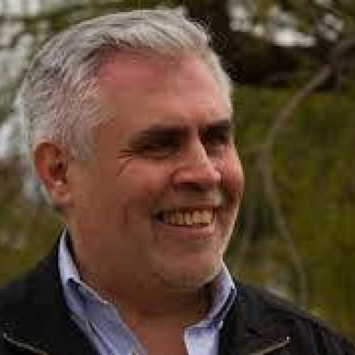 Marcelo Santillan